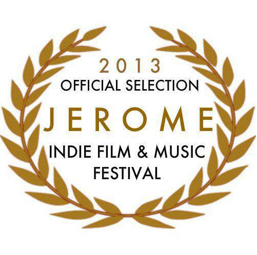 my films in jerome